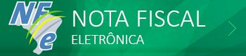 Prefeitura Municipal de Monção - MA