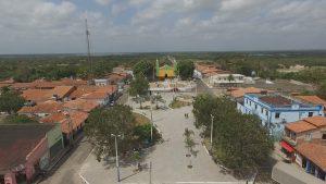 Monção Maranhão fonte: www.moncao.ma.gov.br